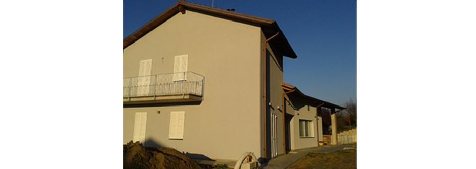 Energycare - Certificazione impianti casa ...