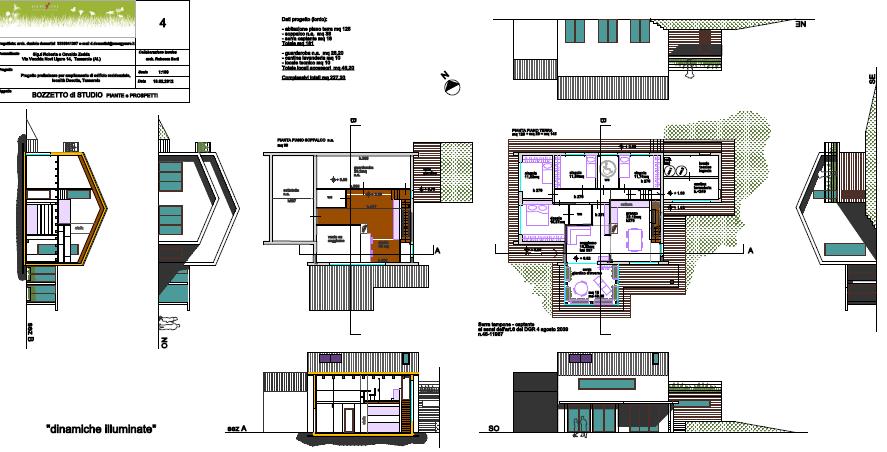 Concept book casa privata nuova costruzione energycare for Dimensioni finestre velux nuova costruzione