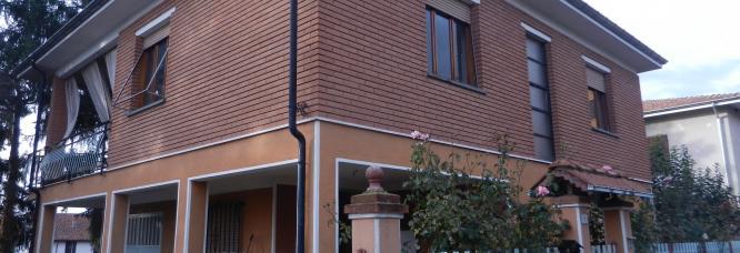 Casa privata, Felizzano, AL