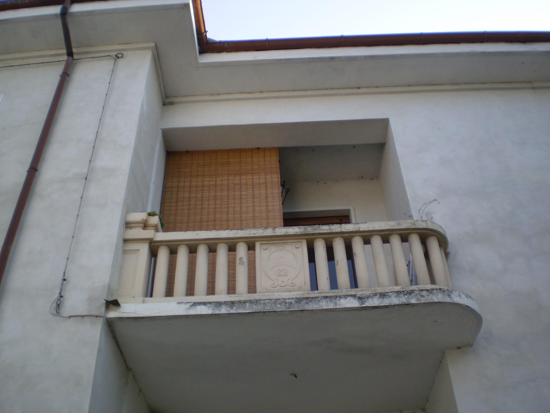 Energycare - Sgravi fiscali acquisto mobili ...